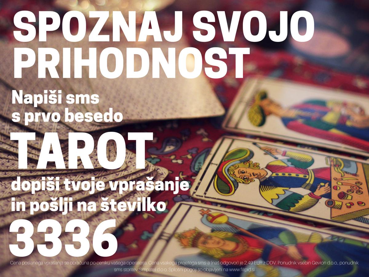 tarot-3336-sms